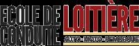 Auto-École Loitière